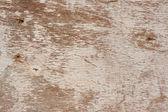 Old wood texture — Stockfoto