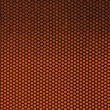 Fabric texture — Stock Photo #7135900