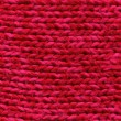 Textile Background - macro of woolen texture — Stock Photo #7135946