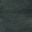 Leather texture for background — Stock Photo #7154031