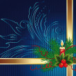 Christmas — Stock Photo #7908052