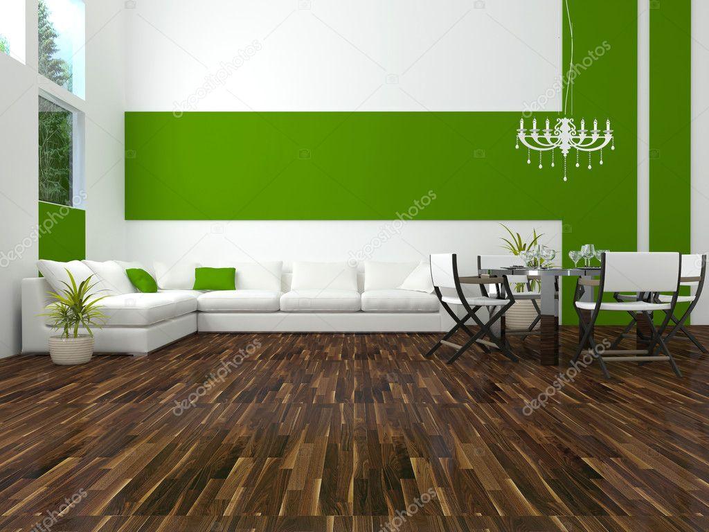 Salon en eetkamer ontwerp ~ anortiz.com for .