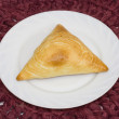 Samosa — Stock Photo #6863937