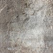 Concrete wall of the panel cement, on all background — Stock Photo #6868831