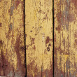 Old wooden background — Stock Photo #6869376