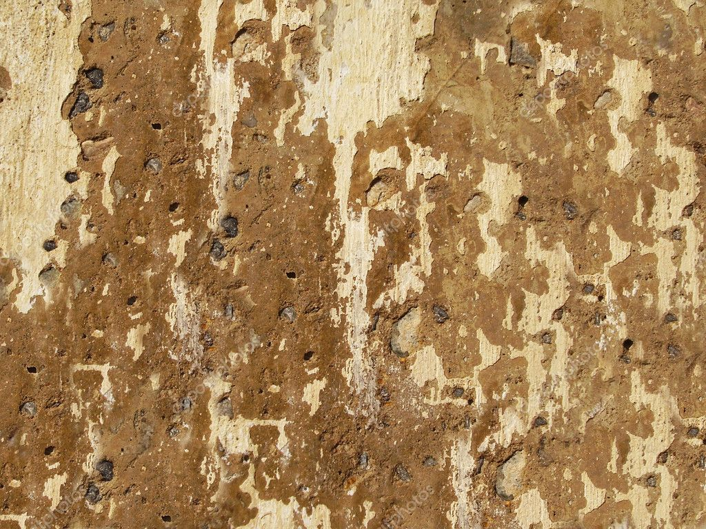 Grunge concrete background.         Stock Photo #6868799