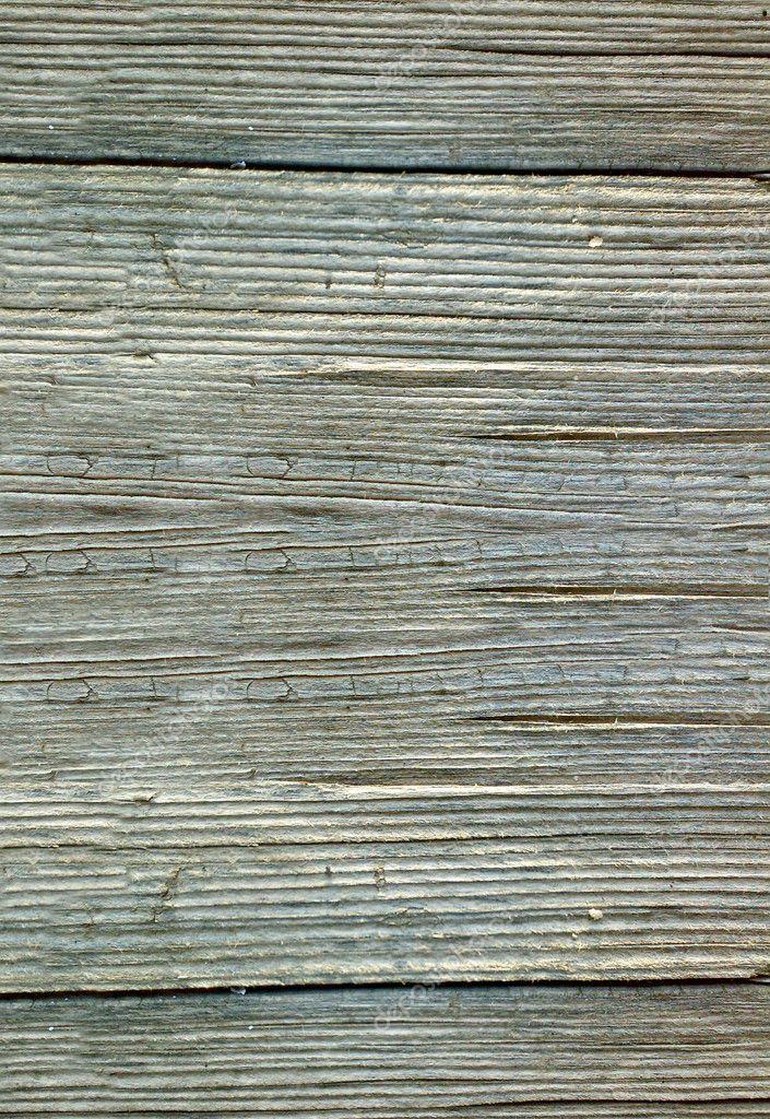 旧木材纹理 — 照片作者