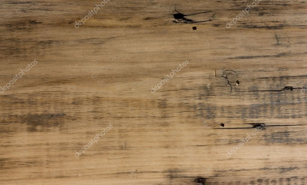 Old wooden background  Stock Photo #6869217