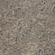 Royalty-Free Stock Photo: Asphalt texture