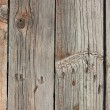 Vintage Wood Texture, can be use as background — Stock Photo #7487107