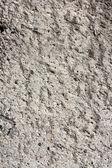 ścian betonowych z cementu panelu, na tle wszystkich — Zdjęcie stockowe