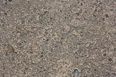 Asphalt texture — Стоковое фото