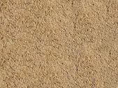 Sand background — Stockfoto