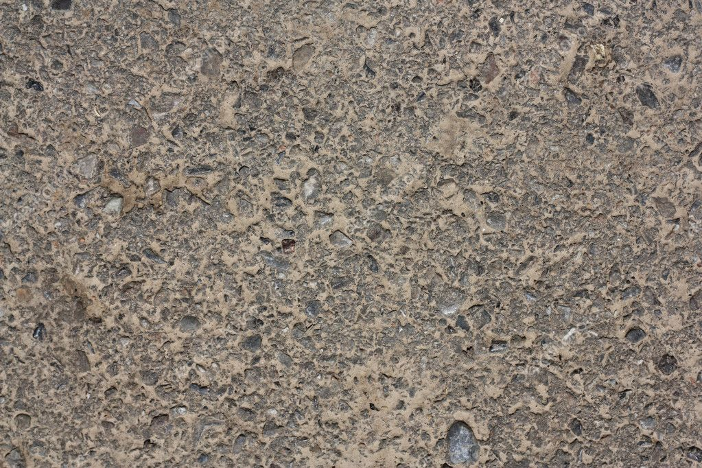 Asphalt texture  — Stock Photo #7486779