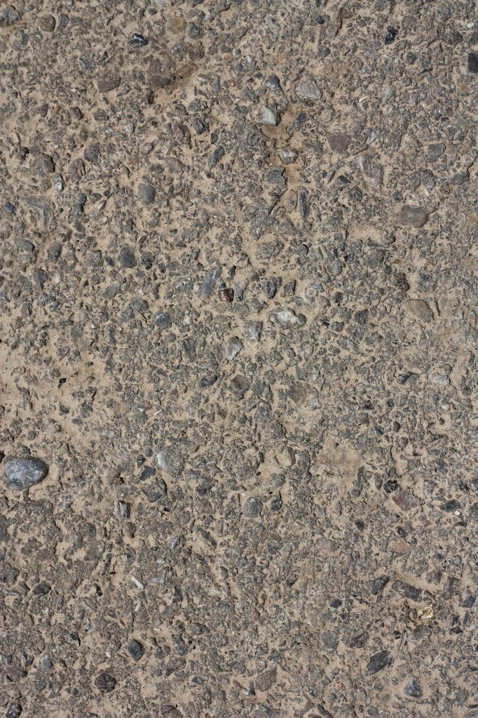 Asphalt texture  — Stock Photo #7486782