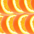 Orange background — Stock Photo #7504793