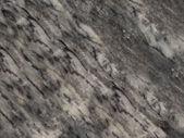 Mramor — Stock fotografie
