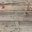 Royalty-Free Stock Photo: Vintage Wood Texture, can be use as background