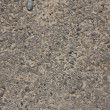 Asphalt texture — Stock Photo #7596854