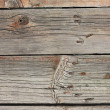 Vintage Wood Texture, can be use as background — Stock Photo #7597464