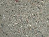 石花岗岩的背景, — 图库照片