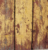 Old wooden background — Stock Photo