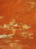 Rostiga stål blad av metall — Stockfoto