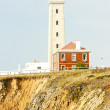 Lighthouse, Portugal — Stock Photo