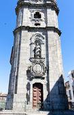Porto, portugal — Foto de Stock