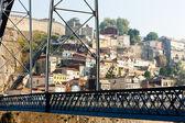 Porto, Portugal — Stock Photo