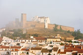 Arraiolos, Alentejo, Portugal — Stock Photo