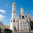 Ivan the Great bell tower - Stockfoto