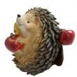 Hedgehog — Foto Stock