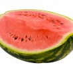 Watermelon — Stock Photo #7609483