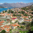 Kotor — Stock Photo