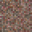 Ceramic tile — Stock Photo #7611085