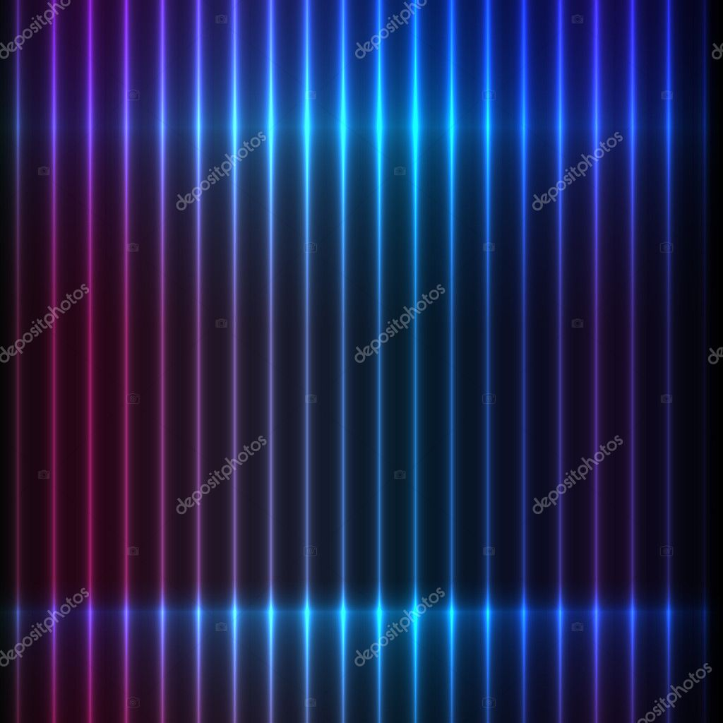 Beautiful glossy background — Stock Vector #6900807