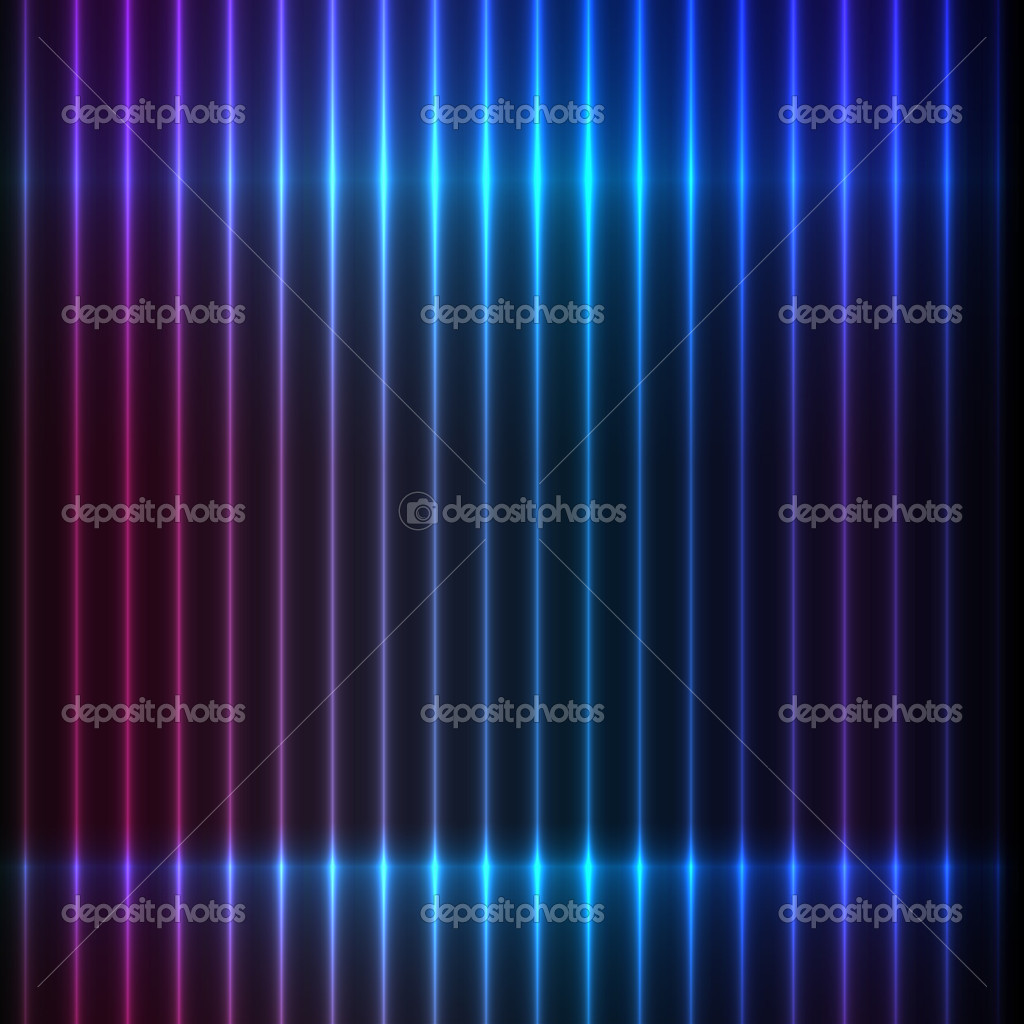 Beautiful glossy background — Stock Vector © Vilnis #6900807