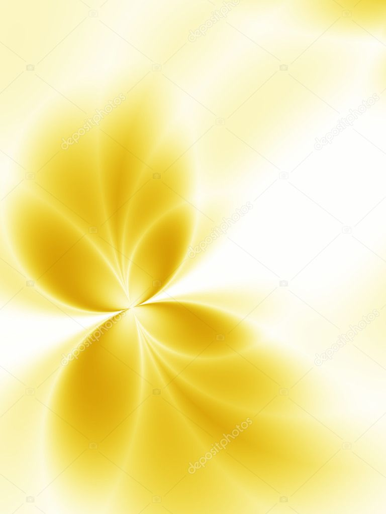 Abstract flower  Stock Photo #6919481