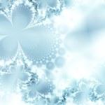 Frostwork — Stock Photo #6967591