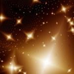 Cosmos — Stock Photo