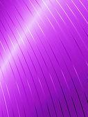 Violet background — Stock Photo