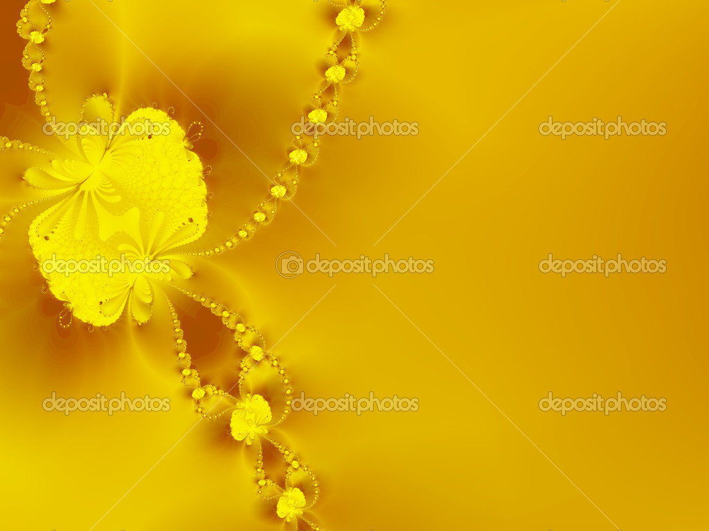Beautiful flowers  Stock Photo #7318626