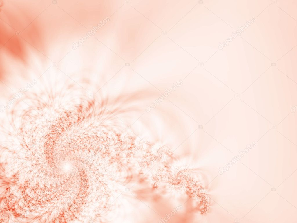 Abstract background — Stock Photo #7364223