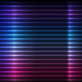 Beautiful colorful background — Stock Photo