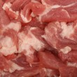Pork fresh — Stock Photo #7048421