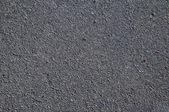 Old asphalt — Stock Photo