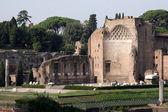 Templo de venus de roma — Foto de Stock