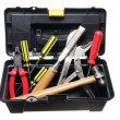 Tool Box — Stock Photo