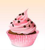 Sweets — Cтоковый вектор